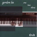 Gordon Lee 1-2-3