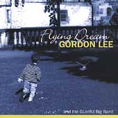 Gordon Lee Flying Dream